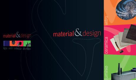 Convegno design